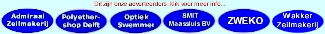adverteerders-6