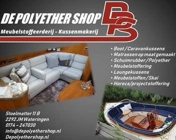polyestershop2018