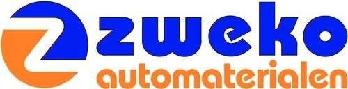 Zweko Auto (en Boot) materialen